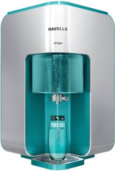 Havells MAX 7L RO+UV+Mineraliser Water Purifier Image