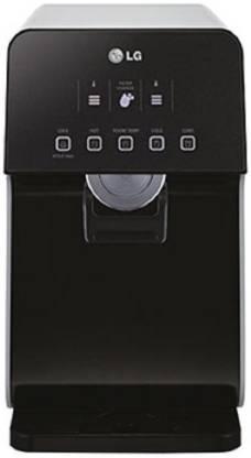 LG 1669 7.3L RO+UF Water Purifier Image