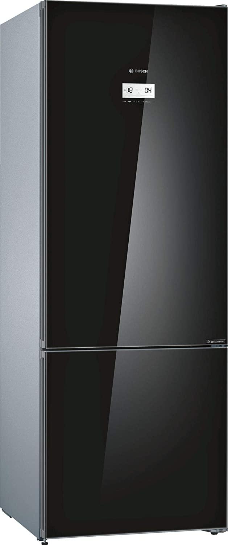 Bosch 559Ltr Frost Free Refrigerator KGN56LB41I Image
