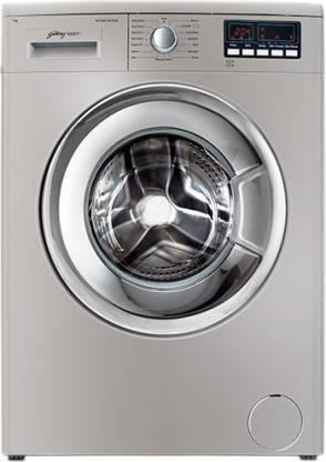 Godrej 9 kg Front Load Washing Machine Image
