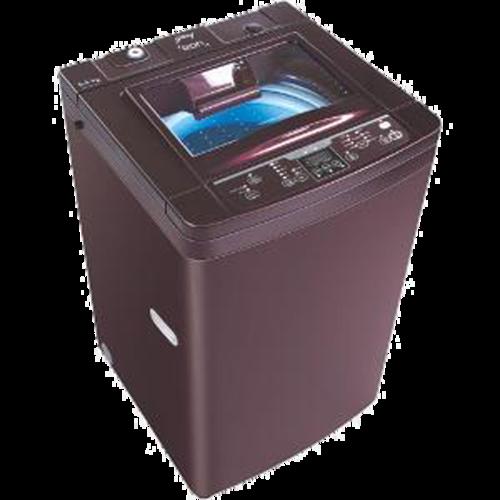 Godrej 9 kg Fully Automatic Washing Machine Image
