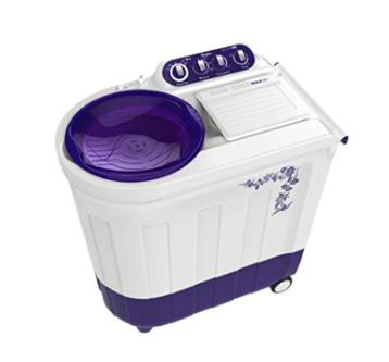 Hitachi 9 kg Fully Automatic Washing Machine Image