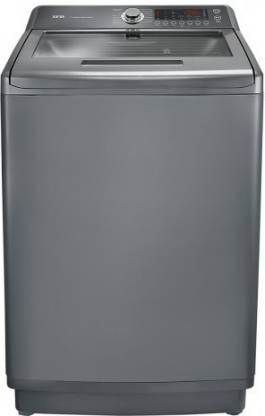 IFB 9 kg Top Load Washing Machine Image