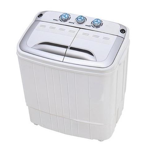 IFB 7 kg Semi Automatic Washing Machine Image