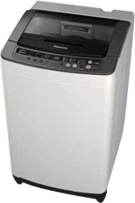 Panasonic 9 kg Fully Automatic Washing Machine Image