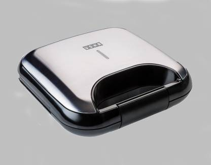 Usha Toasters and Sandwich Makers Image