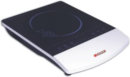 Olympus Induction Cooktop Image