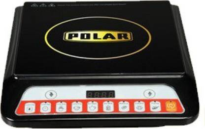 Polar Induction Cooktop Image