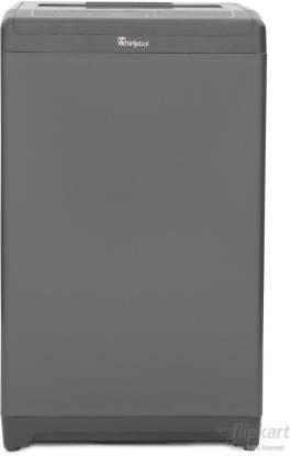 Whirlpool 7.Kg Fully Automatic Washing Machine Whitemagic Premier Image