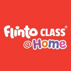 Flintoclass Image