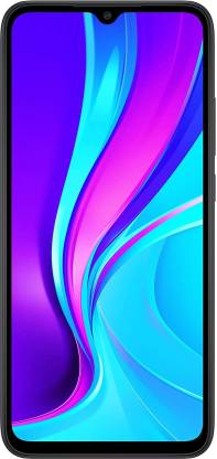 Xiaomi Redmi 9 Image