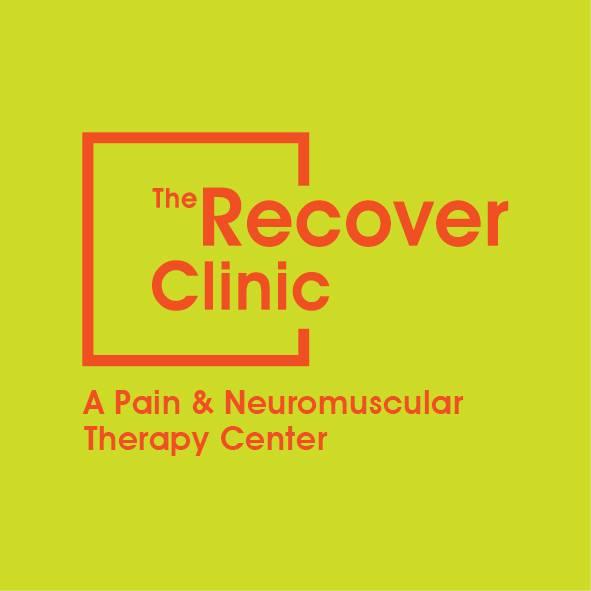 The Recover Clinic - Lajpat Nagar - New Delhi Image