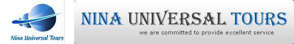 Nina Universal Tours - Sahibabad Image