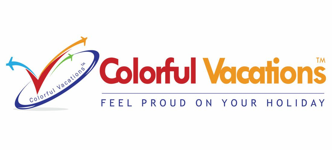 Colorful Vacations - Sahibabad Image