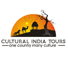 Cultural India Tours - Sahibabad Image