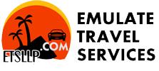 Emulate Travels - Sahibabad Image