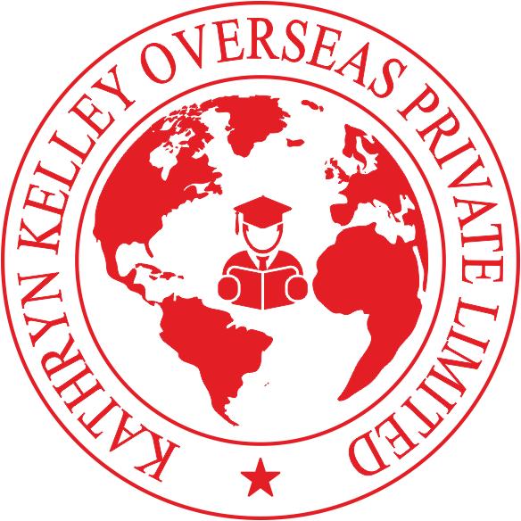 Kelley Overseas - Jammu Image