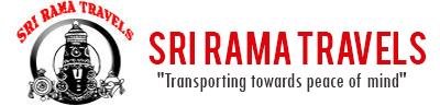 Rama Travels - Panchkula Image
