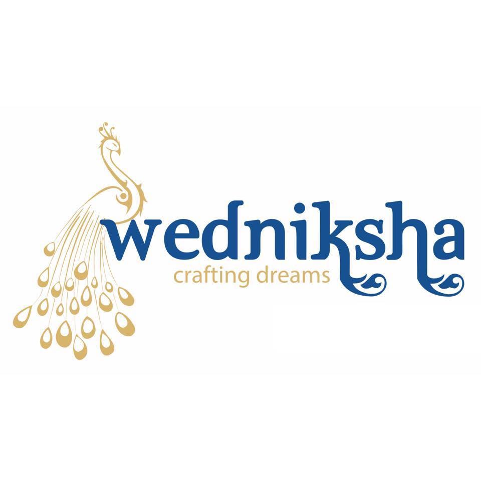 Wedniksha.com Image