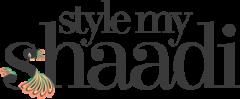 Stylemyshaadi.com Image