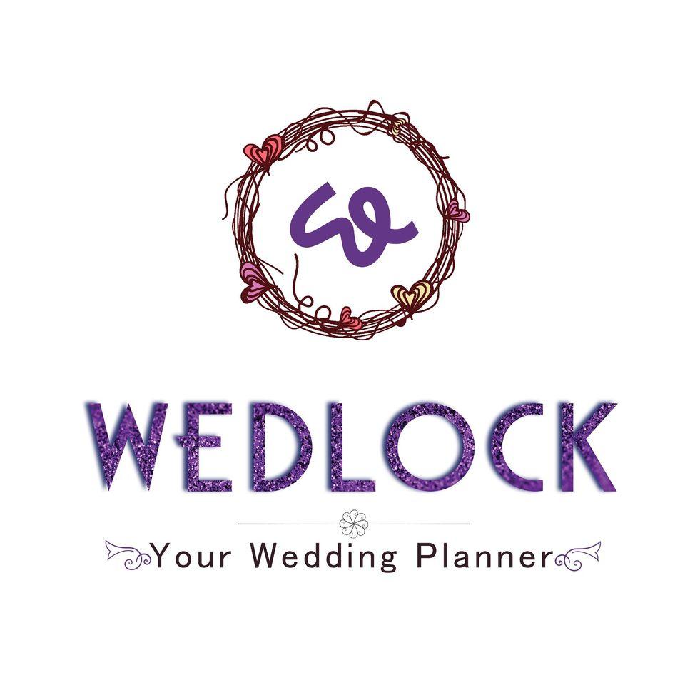 Wedlock.co.in Image