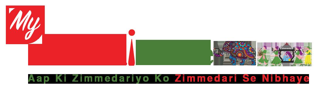 Myshaadiwale.in Image