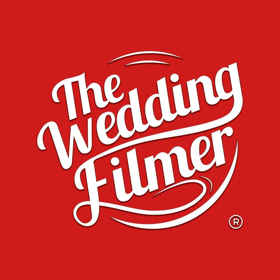 Theweddingfilmer.com Image