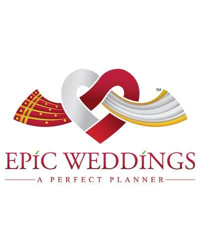 Epicweddings.in Image