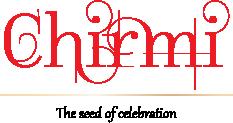 Chirmievents.com Image