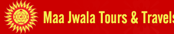 Maa Jwala Tours & Travels - Panchkula Image