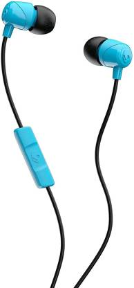 Skullcandy S2DUYK-628 Wired Headset Image