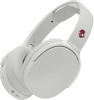 Skullcandy S6HTW-L678 Bluetooth Headset Image