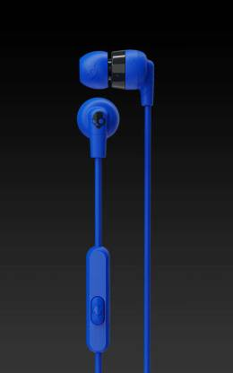 Skullcandy S2IMY-M686 Wired Headset Image