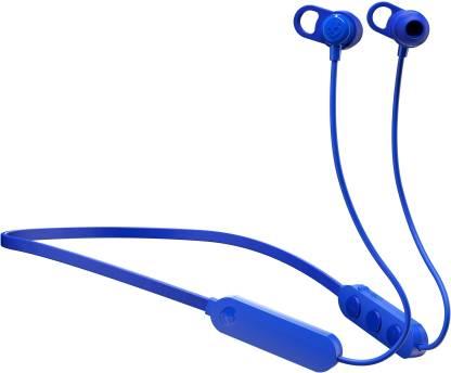 Skullcandy S2JPW-M101 Bluetooth Headset Image