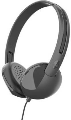 Skullcandy Stim Headset with Mic Image