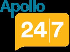 Apollo247.com Image