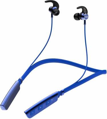 boAt Rockerz 238 Bluetooth Headset Image