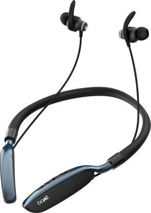 boAt Rockerz 385v2 Bluetooth Headset Image