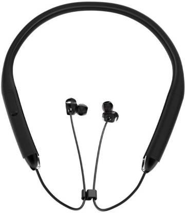 boAt Rockerz 325 With Super Bass Bluetooth Headset Image