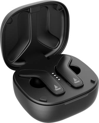 boAt Airdopes 711 Bluetooth Headset Image