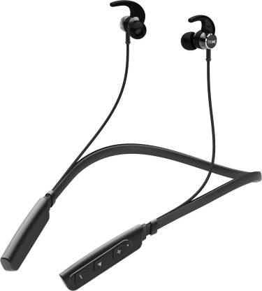 boAt Rockerz 235V2 Bluetooth Headset Image