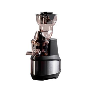 Hafele Magnus Cold Pressed Juicer Image