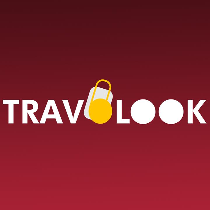 Travolook.in Image