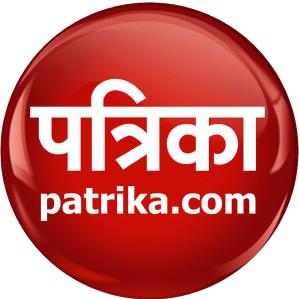 Patrika.com Image