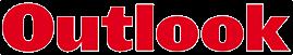 Outlookindia.com Image