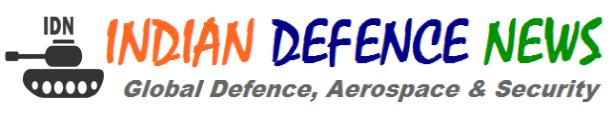 Indiandefensenews.in Image