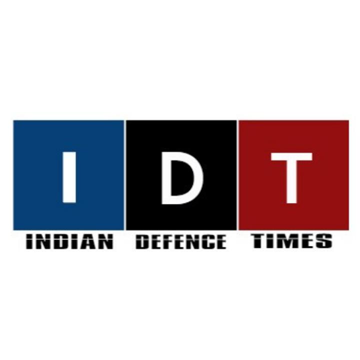 Indiandefencetimes.com Image