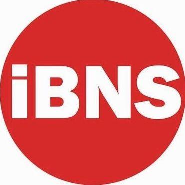Indiablooms.com Image