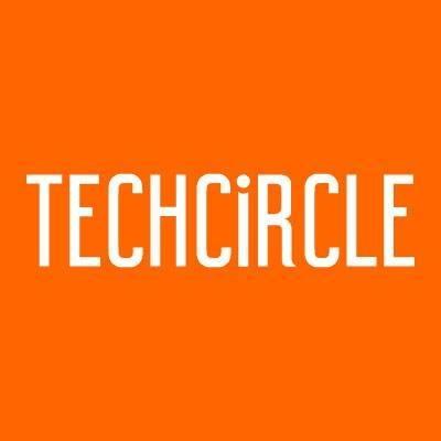 Techcircle.in Image