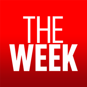 Theweek.in Image